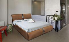 Кровать Кровать ZMF Милана (180x200)