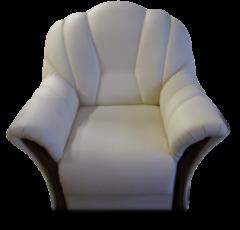 Кресло Кресло Виктория Мебель Венера 1 гл 1513\1