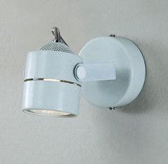Настенный светильник Citilux CL525510