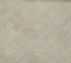 Ткани, текстиль Windeco Bari 1601C/15
