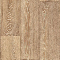 Линолеум Линолеум IDEAL Record Pure Oak 3282