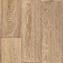 Линолеум Линолеум IDEAL Record Pure Oak 3282