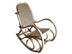 Кресло Кресло Signal Gordon бук