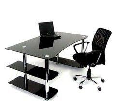 Письменный стол VMM Krynichka Пример 292