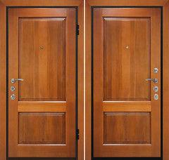Входная дверь Входная дверь МеталЮр Египет