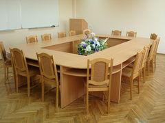Стол офисный Фельтре Конференц зал 1