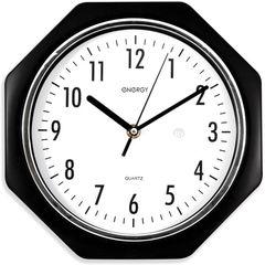 Часы Часы Energy Настенные часы Energy ЕС-06