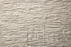 Искусственный камень Petra Сахара 04П0.У