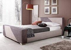 Кровать Кровать Grand Manar Риана (160x200)
