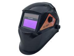 Eland Сварочная маска Helmet Force-501