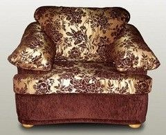 Кресло Кресло ZMF Премьера 113х90х90
