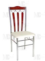 Кухонный стул Metsteklo A17