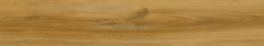 Виниловая плитка ПВХ Виниловая плитка ПВХ Moduleo Transform Classik OAK 24815