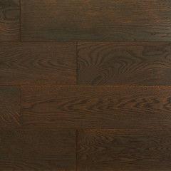 Паркет Паркет TarWood Country Oak Muskat 11х140х600-2400 (рустик)