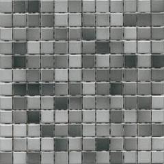 Мозаика Мозаика Vitra Mix 6 Grey