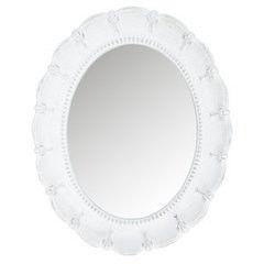 Зеркало Clayre & Eef 62S112