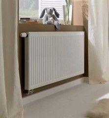 Радиатор отопления Радиатор отопления Лидея ЛК 33-618