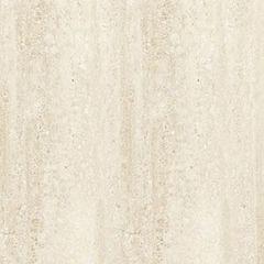 Плитка Плитка Polcolorit Gusto BE 450x450