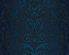 Обои A.S.Creation Versace Wallpaper 935454