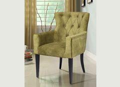 Кресло Кресло ZMF Cтиль (лайм)