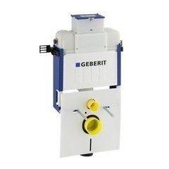 Инсталляция Geberit Kombifix 110.250.00.1
