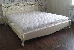Спальня Mago Набор Луиза-2