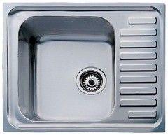 Мойка для кухни Мойка для кухни Teka Classico 1C MTX (30000053)