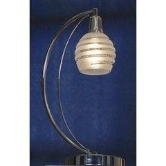 Настольный светильник Lussole Barchi LSC-9304-01