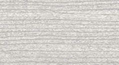 Декоративный порог IDEAL Гибкий универсальный 253 Ясень серый