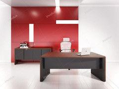 Мебель для руководителя Мебель для руководителя Involux Вегас