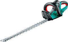 Режущий инструмент для сада Bosch AHS 45-26 (0600847E00)