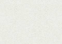 Столешница Столешница Juan Снежный 8937 GR (3050x600x28)