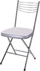 Кухонный стул Домотека Омега 1 складной В0/С1