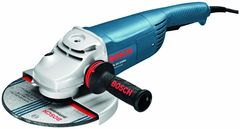 Шлифовальная машина Шлифовальная машина Bosch GWS 22-230 H 601882103