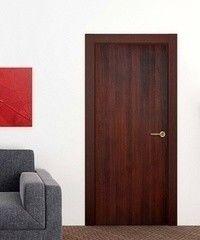 Межкомнатная дверь Межкомнатная дверь Юнидорс ДПГ