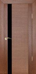 Межкомнатная дверь Межкомнатная дверь Zadoor D4 Бриз ДО