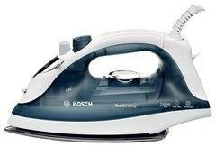 Утюг Утюг Bosch TDA-2365