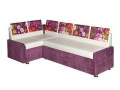 Кухонный уголок, диван Савлуков-Мебель 0226