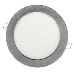 Светодиодный светильник ASD RLP-2442