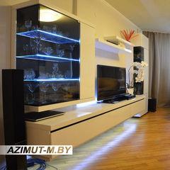Азимут Северус 152