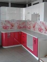 Кухня Кухня на заказ Mebelnow СП-120