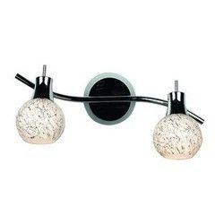 Настенный светильник Omnilux OML-23501-02