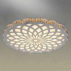 Настенно-потолочный светильник Omnilux Seneghe OML-49807-144
