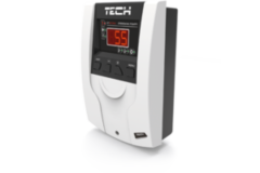 Терморегулятор Терморегулятор Tech ST-21 CWU