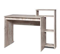 Туалетный столик Калинковичский мебельный комбинат Роксет КМК 0554.5