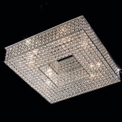 Светильник Светильник Citilux CL319281