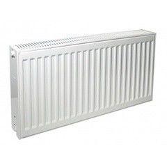 Радиатор отопления Радиатор отопления Purmo Compact C22 (500x1000)