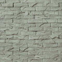 Искусственный камень Royal Legend Вавилон 03-040