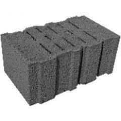 Блок строительный Цармин 1КБОР-ЛЦП-М2.2.2