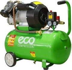 Компрессор ECO AE-502-1